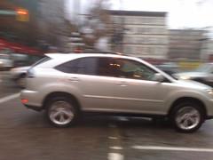 automobile, sport utility vehicle, wheel, vehicle, lexus rx, crossover suv, lexus rx hybrid, land vehicle,