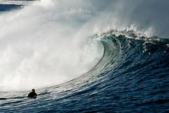 Suances Wave 0953DSC