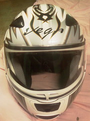 helmet, personal protective equipment, font, motorcycle helmet, headgear,