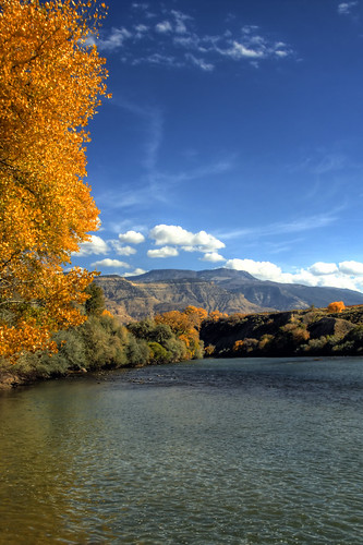 fall colorado palisade hdr photomatix coloradolandscapes coloradoart coloradolandscapeimages coloradolandscapeart
