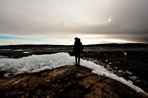 ice sweden nora lightroom värmland arvika glafsfjorden d700