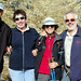 El Paraigua 2006 10 21i22 Andorra