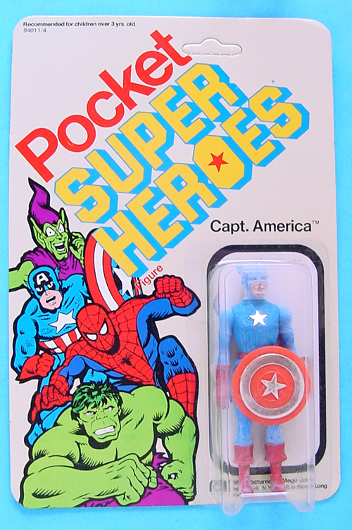 pocket_captainamerica.jpg