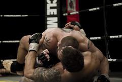 professional boxing(0.0), scholastic wrestling(0.0), shoot boxing(0.0), collegiate wrestling(0.0), punch(0.0), amateur boxing(0.0), boxing(0.0), arm(1.0), individual sports(1.0), contact sport(1.0), sports(1.0), combat sport(1.0), muscle(1.0), sanshou(1.0), puroresu(1.0), wrestler(1.0),