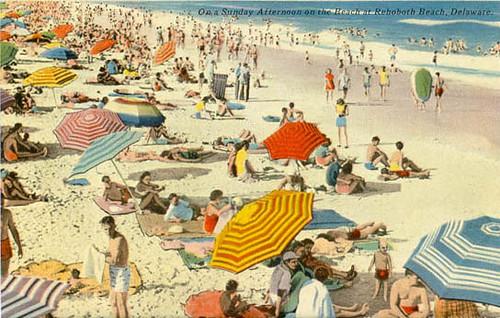 Admin Jobs In Virginia Beach