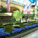 Las Vegas Trip 770