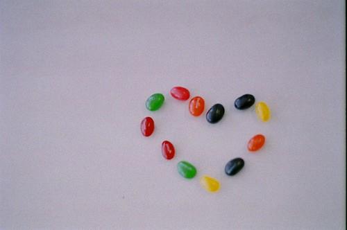 糖心 - 無料写真検索fotoq