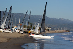 yacht racing, sail, sailboat, sailing, sailboat racing, vehicle, sailing, sea, bay, mast, wind, watercraft, marina, boat,