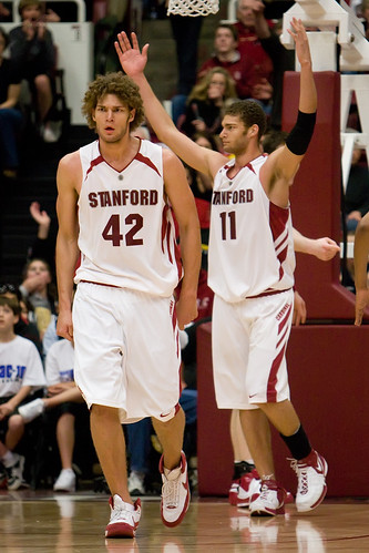 The Lopez Twins