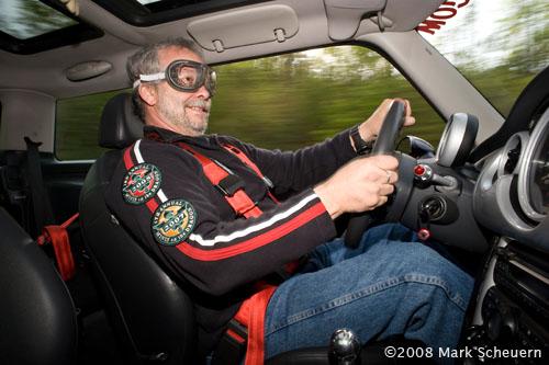 Ricks deals on wheels review