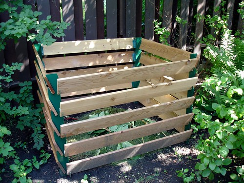 5 essential tips for successful composting