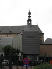 Sint-Andrieskerk