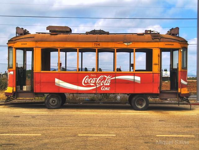 Vagon de Tren P7124378hdr4_2_1_5_3A