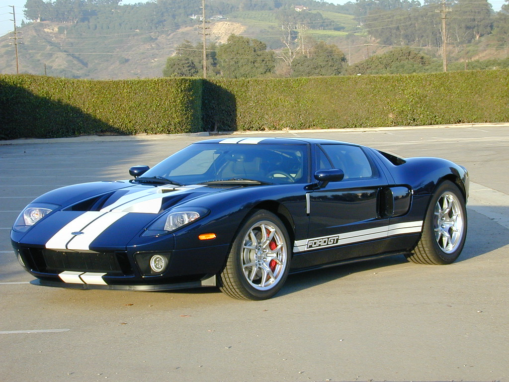 3200x2000 blue ford gt -#main