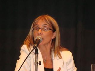 foto de Dra. Mariana García Torres