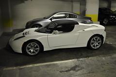automobile, tesla, tesla roadster, wheel, vehicle, automotive design, land vehicle, luxury vehicle, supercar, sports car,
