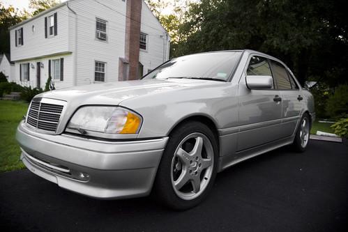 New 39 96 C36 Owner Questions Mercedes Benz Forum