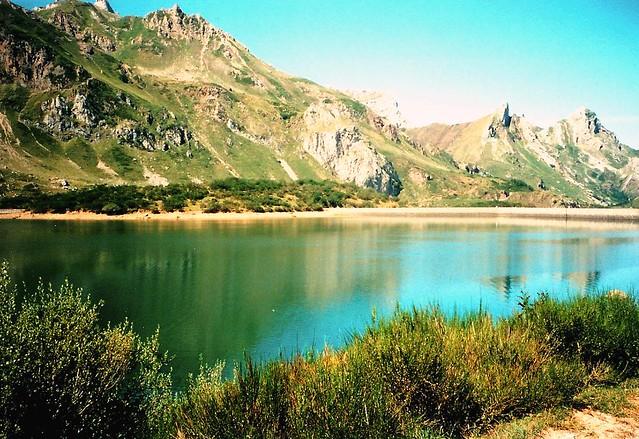 Somiedo (Asturias) por TeresalaLoba