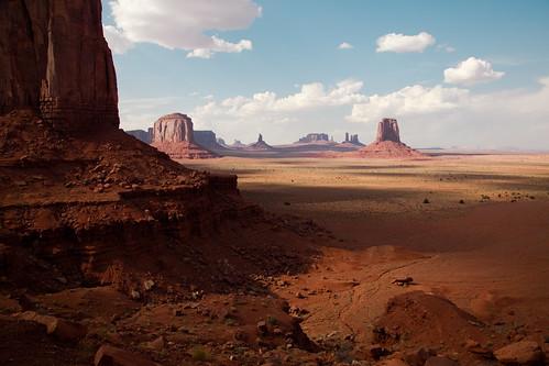 arizona mountain monument landscape utah gallery desert hill explore valley navajo monumentvalley