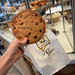 The Big Cookie by versello