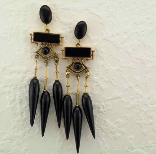 gallunjewelry