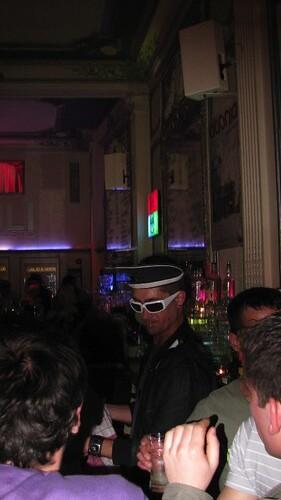 Annonces Coquines Lyon Miramichi / Paris Cougar