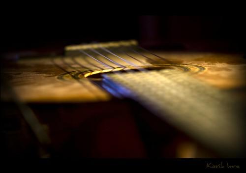 dusty guitar poros 85f18 setseeker nikonflickraward gyakorolnikéne shouldpracticeabit