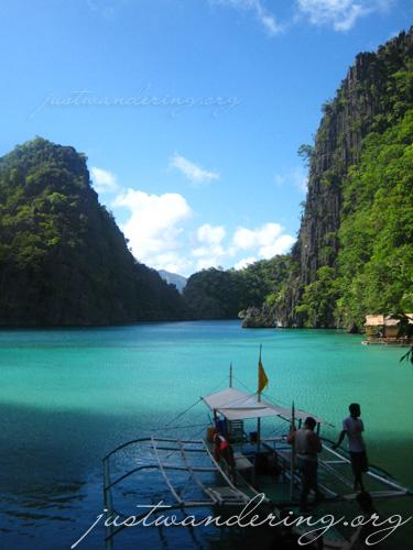 Coron Palawan Island Hopping 76 Nina Flickr