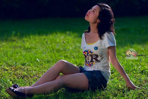 Flickr Member Alva Chien