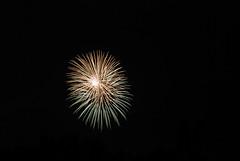 Parker Fireworks 07-04-2008-102