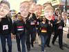 apmdd_demonstration