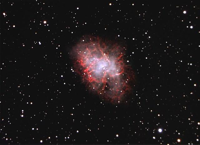 ipotesi nebular yahoo dating