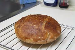 Soft Crust