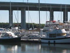 naval architecture, sailboat, vehicle, watercraft, marina, boat, infrastructure,