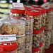 Diwali in Brickfields: cookies