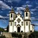 Sta Comba Dão - Igreja Matriz