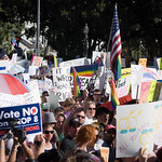 Join The Impact Prop 8 Rally 104