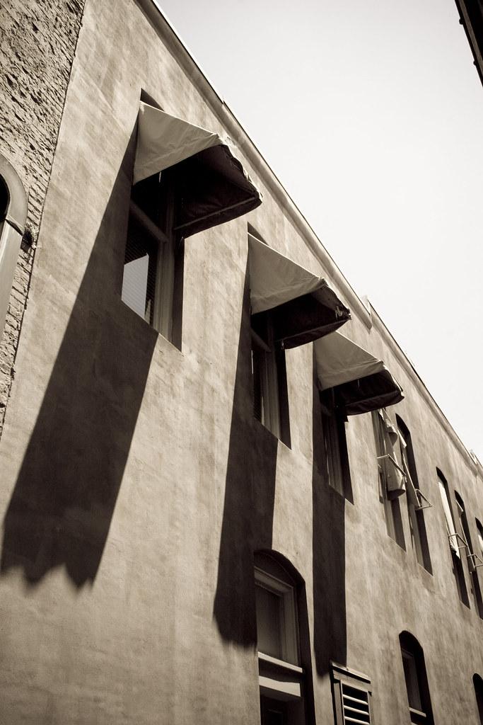 Jugendzentrum glynnvilla mcintyre