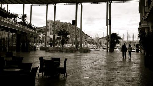 Alicante 2008