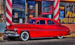 automobile, automotive exterior, hudson hornet, vehicle, custom car, automotive design, full-size car, antique car, sedan, vintage car, land vehicle, luxury vehicle, motor vehicle, classic,