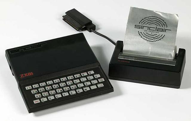 Sinclair ZX Spectrum 1986.244