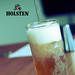 HOLSTEN ... by Hamad AlMajid