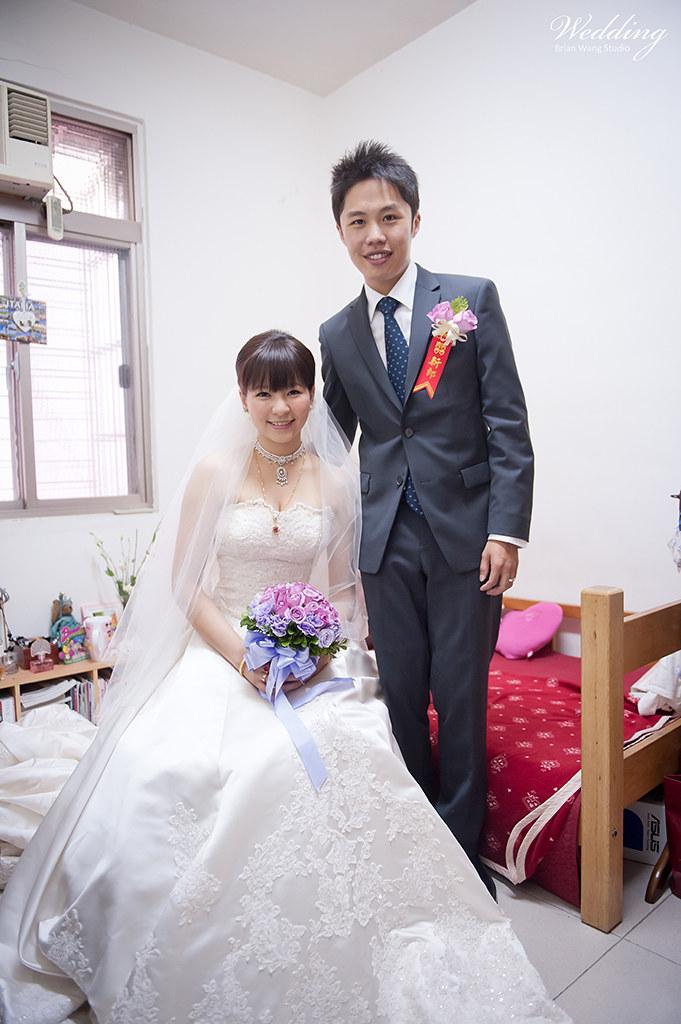 '台北婚攝,婚禮紀錄,台北喜來登,海外婚禮,BrianWangStudio,海外婚紗72'