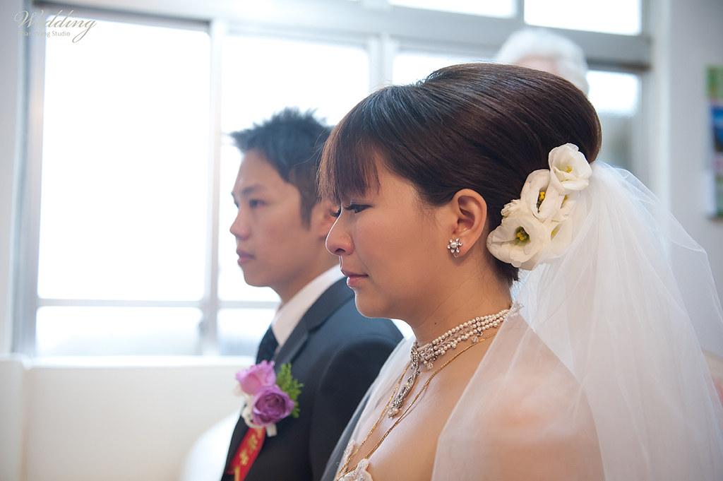 '台北婚攝,婚禮紀錄,台北喜來登,海外婚禮,BrianWangStudio,海外婚紗92'