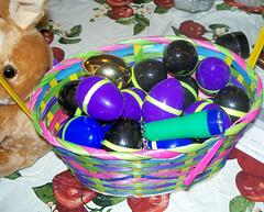 food, easter egg, easter, toy,