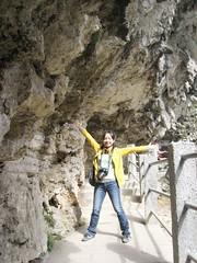 Guizhou Mel