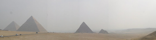 egypte_panorama_piramides