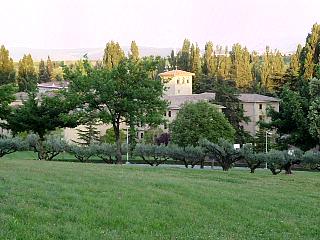 Navarra campus