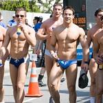 West Hollywood Gay Pride Parade 002