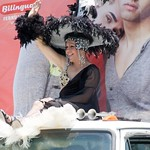 West Hollywood Gay Pride Parade 107
